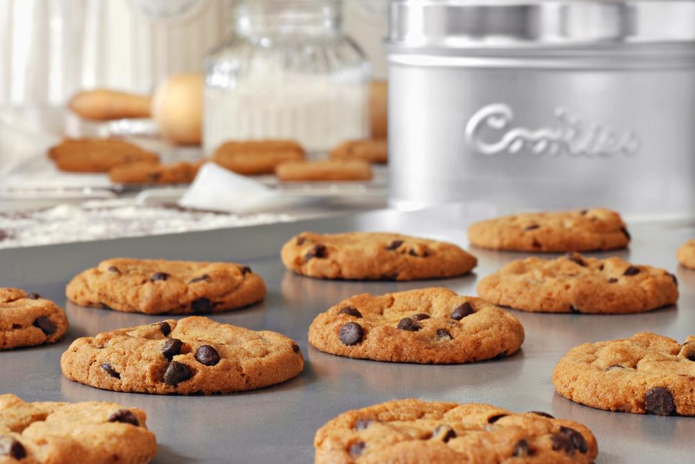 koekjes bakken recept | taarten maken, taart bakken en cupcakes