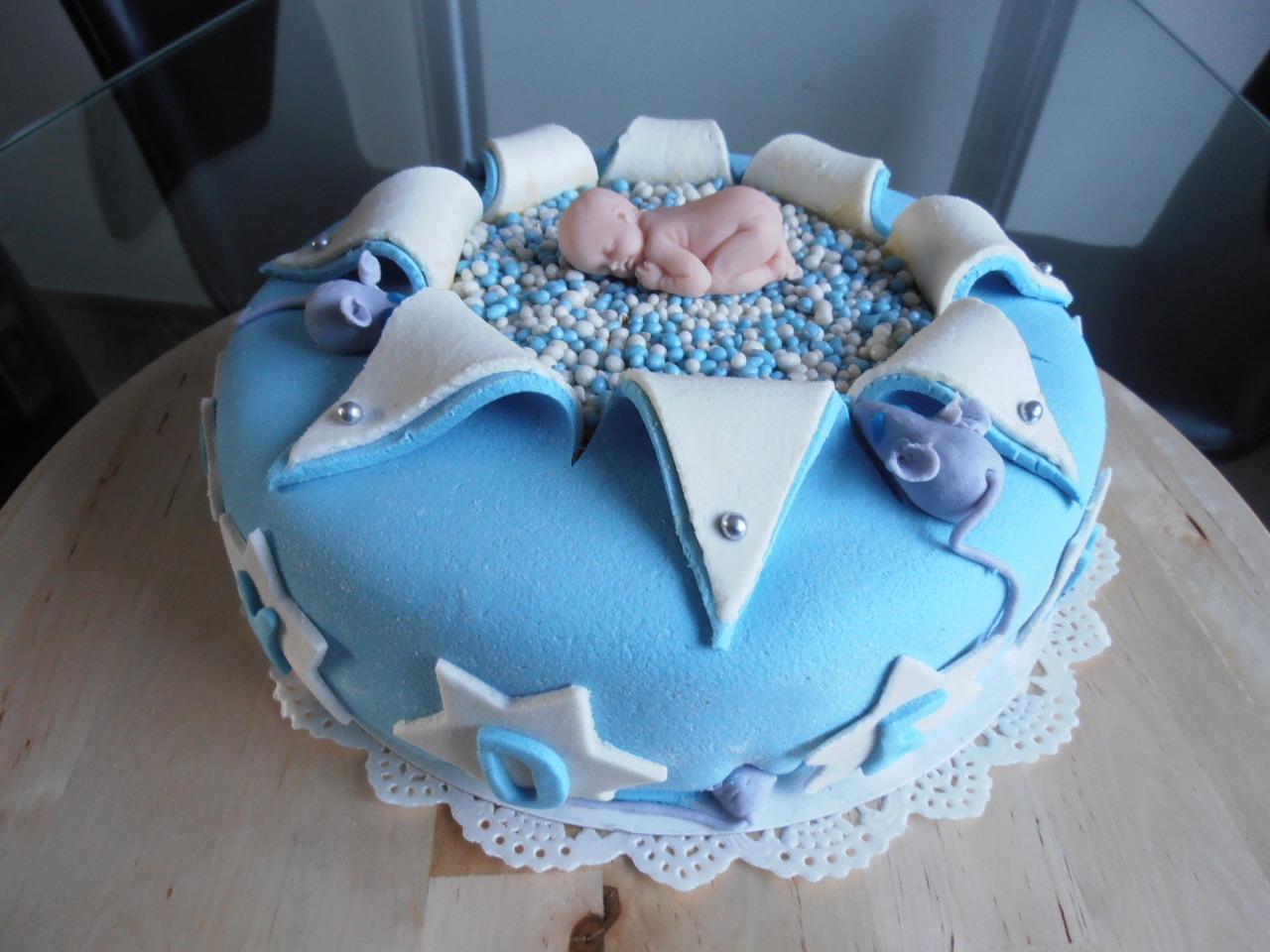 Voorkeur Open taart maken | Taarten maken, taart bakken en cupcakes #MF17